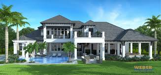 beautiful dream home design in kerala house new designs luxury homes beach