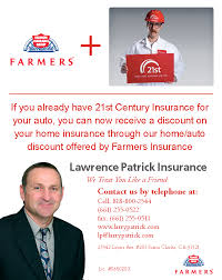 good 21st century home insurance on 21st century insurance farmers insurance home auto 21st century