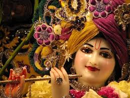 kanha ne raas rachaiya के लिए चित्र परिणाम
