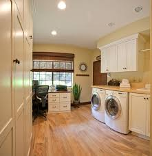 laundry room office. laundry room home office transitionalutilityroom a