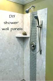 pvc shower wall panels plastic wall panels for bathrooms fob laminated wall panel plastic wall pvc shower wall panels
