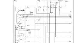 honda accord ignition wiring diagram  1994 honda accord wiring diagram pdf 1994 image on 1994 honda accord ignition wiring