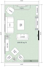 Family Room Layouts ideas about family room layouts home upgrades pictures living with 8388 by xevi.us