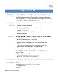Download Bridge Engineer Sample Resume Haadyaooverbayresort Com