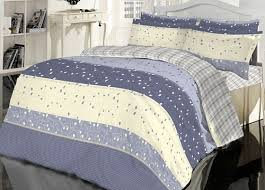 Комплект <b>постельного белья</b> Креп <b>Славянский</b> текстиль, 6550 ...
