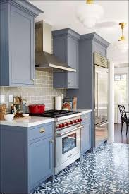 painting wood cabinets whiteKitchen  Painting Kitchen Cabinets White Before And After How To