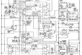 kitchen aid dishwasher parts kitchenaid dishwasher parts image jenn air stove wiring diagram together wiring diagrams for kitchen in addition samsung schematic diagrams
