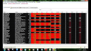 Free Stock Market Software For Intraday Trading By Jstock In Tamil Santhai Part 1 4