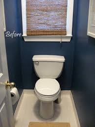 beadboard wallpaper bathroom ideas doors home decor wall decor before on downstairs toilet wall art with beadboard wallpaper hometalk