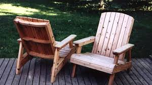 diy wooden deck furniture. diy wooden deck furniture u
