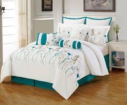 large size of bedroom amazing linen duvet cover target target black comforter plain black duvet