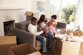 Furniture Moving Service Plans