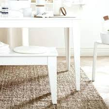 gallery of awesome ikea sisal rug for lovely large jute area basic lohals staggering 17