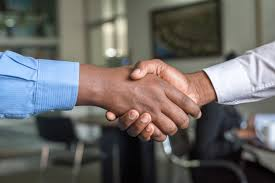 Free Images : hand, finger, handshake, business 6016x4016 - - 1541507 - Free stock photos - PxHere