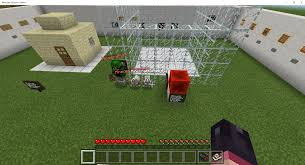 Worldbuilder Game Design With Minecraft Agent Building Exercises Makecode For Minecraft Teenne