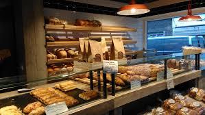 Brood by Alex - Rijnlaan - indebuurt Utrecht