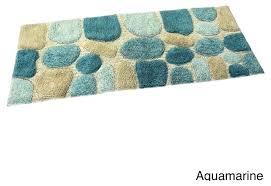 modern bath mats rugs modern bath rugs endearing bath rug all modern bath rugs travel cotton modern bath mats