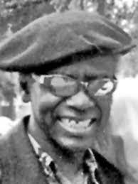 Gordon Sims | Obituary | The Muskogee Phoenix