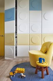 lego furniture for kids rooms. the lego play pond house by hao design modern wardrobewardrobe designkids room furniture for kids rooms