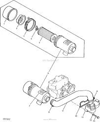 John deere parts diagrams john deere 750 tractor pc1873 air