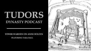 Tower Warden on Anne Boleyn – TUDORS DYNASTY