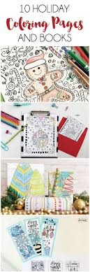Small Picture 733 best Coloring Pages images on Pinterest Dawn nicole Free