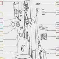 oreck xl parts diagram wiring wiring diagram for you • wiring diagram oreck xl wiring diagram and schematics rh wiring wikidiy co oreck xl vacuum wiring diagram oreck xl motor