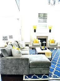 grey and yellow living room ideas blue grey couch grey and blue living room ideas grey