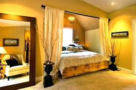 Trend Bedroom Design Ideas For Couples Bedroom Setting Ideas Bedroom  Setting Ideas Romantic Bedroom Settings Ideas