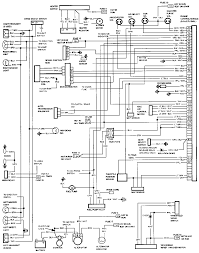 freightliner wiring diagram fitfathers me