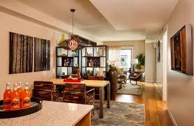 Well Designed Living Rooms Interior Design For Bachelors Masculine Yet Tastefully Designed