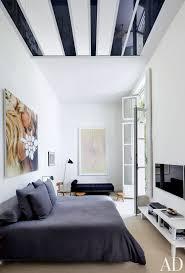 Masculine Modern Bedroom 17 Best Images About Modern Minimalist On Pinterest Living Room