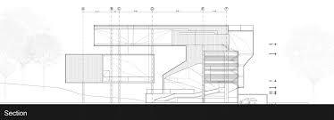 aviators villa an atypical project designed by urban office architecture 14 aviator villa urban office architecture