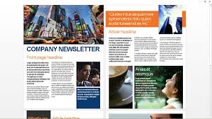 Free Magazine Template For Microsoft Word Magazine Articles Template Major Magdalene Project Org