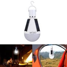 <b>LED Camping</b> Lights - Shop Best <b>LED Camping</b> Lantern with ...