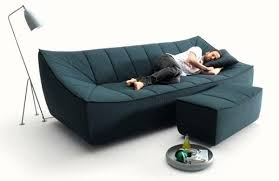 couch bed combo. Interesting Couch Intended Couch Bed Combo R