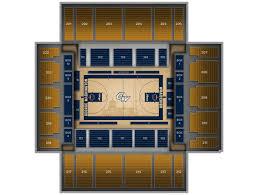 Catholic University Basketball At George Washington