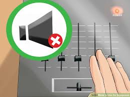 how to use dj equipment 12 steps pictures wikihow image titled use dj equipment step 11