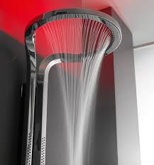Famous Good Shower Heads Gallery - Bathroom with Bathtub Ideas .