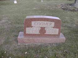Albert Lucas Coomer (1862-1938) - Find A Grave Memorial