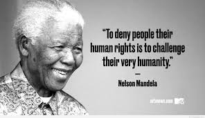 Image result for human rights in south africa