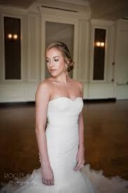 bride makeup chicago il 60614