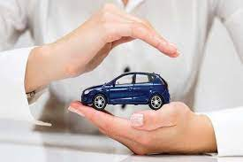 Most insurance companies will offer you steep prices for limited coverage or even reject selling you auto insurance altogether. Affordable Car Insurance For High Risk Drivers Top 8 Best Companies