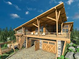 3d Log Home Design Software Home Interior Design App For Ipad And Iphone Live Home 3d