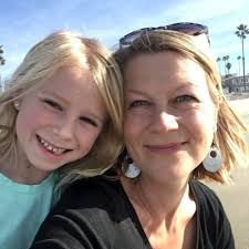 Jennica Peterson (@JennicaPeterson)   Twitter