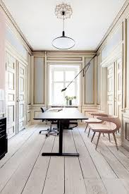 minimal office.  office office  minimal luxury office inspirations inspirations  inspiration helleflou dansk 4 to