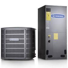 lennox split system. mrcool 2.5 ton 14 seer r410a complete split system heat pump lennox l