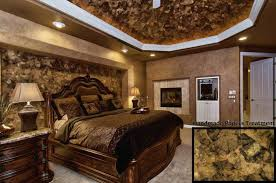 faux painting. Professional Faux Painter In Denver Colorado Painting