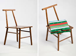 minimal furniture. daniel valero minimal furniture mestiz mexican crafts textiles hctor and