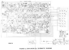 for road king 56 mic wiring diagram for automotive wiring diagrams centurion 40d pll sch for road king mic wiring diagram centurion 40d pll sch